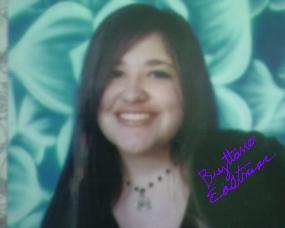Dreamegregore's Profile Picture