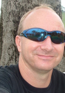 nickashman68's Profile Picture