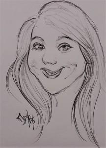 Jennyrys's Profile Picture