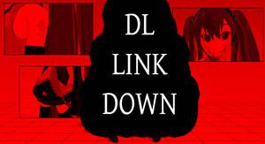 MMD Hatsune Miku Animasa Edited [DL] DOWN