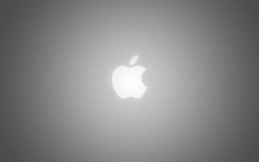 MacBook Pro by aeidolf