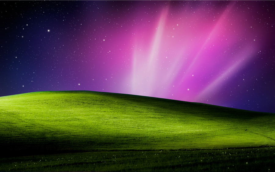 desktop backgrounds pack for windows 7