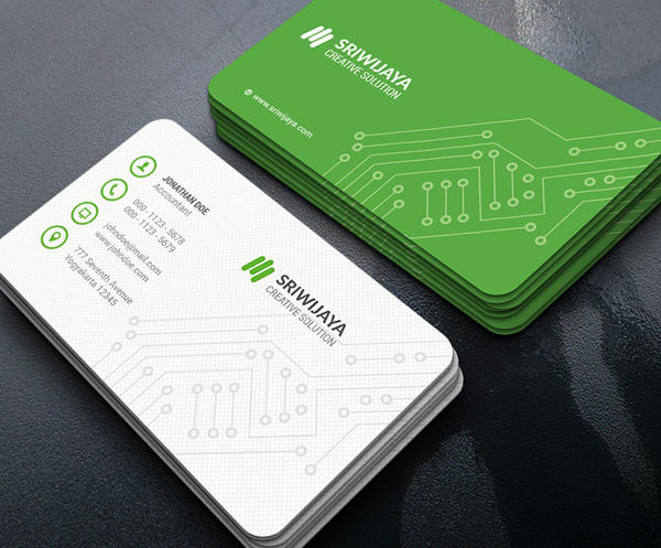 Engineer business card by gowesdesign on deviantart engineer business card by gowesdesign reheart Images