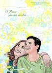 Banner Casamento // Martha e Atila by Quislom