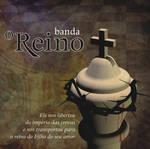 CD EP // Banda O REIno by Quislom