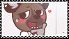 haida stamp [f2u] by FrostyButterflies