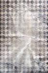 Checker83114
