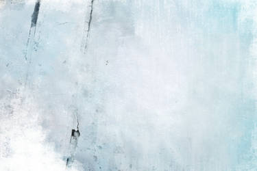 Frozen91514