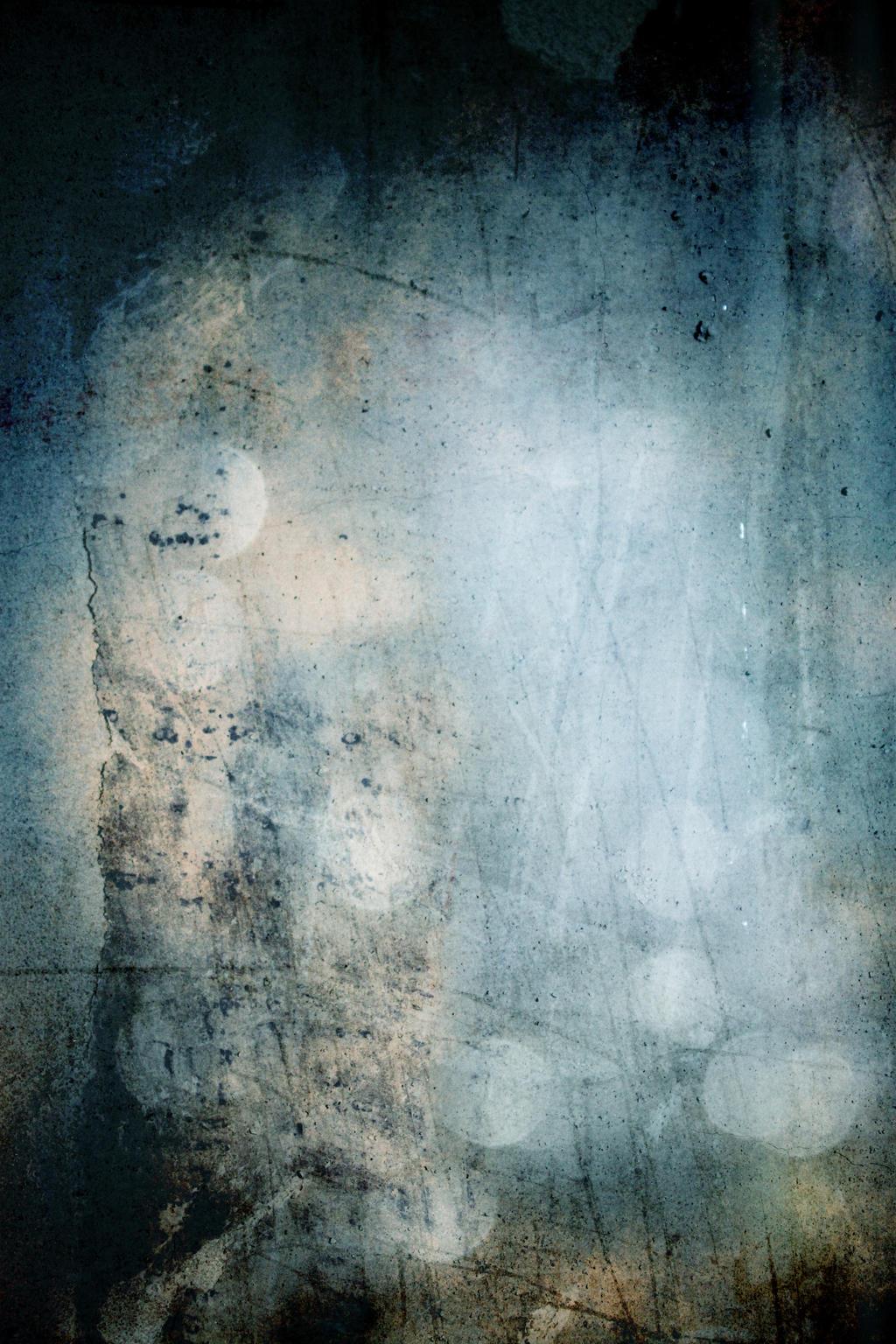 Silence112114 by carlyartdaily