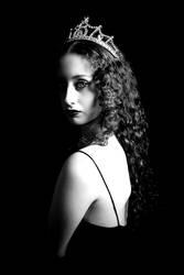 princess by emilola