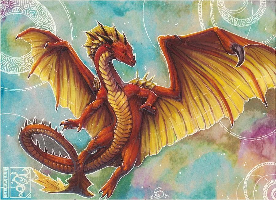 Открытки с днем рождения драконы, открытки балерина открытки