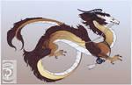 Dragonpunk15 Adoptable