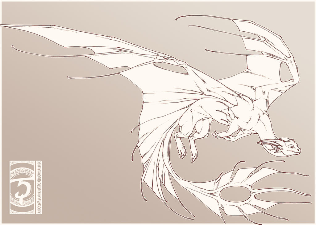 Marula 2 by Shinerai