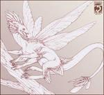 Draegonfly