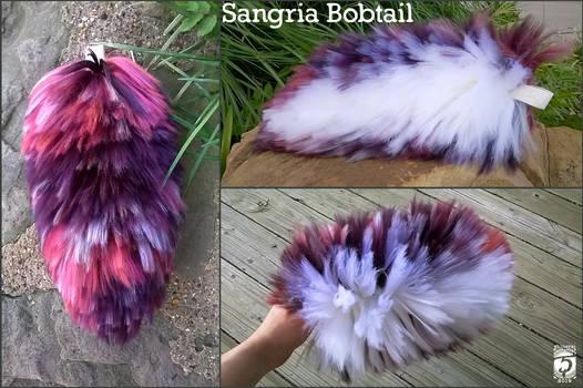 Sangria Bobtail