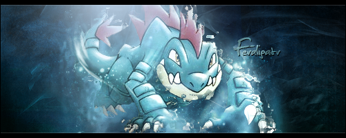 How to become a Gym Leader/Elite 4 Member - Page 2 Feraligatr_sig_by_JoeyDuis