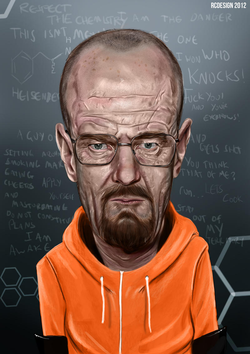 [Image: walter_white_by_rcrosby93-d51qohy.jpg]