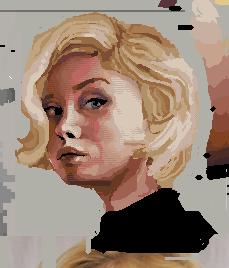 Portrait by alexpang