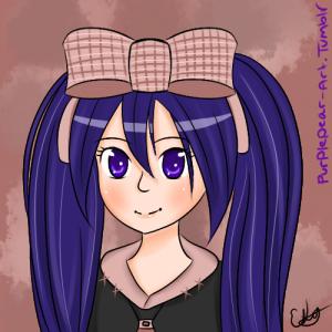 MMDGirl's Profile Picture
