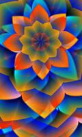 Bloom 1 by calderwa