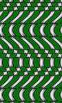 Illusory 1