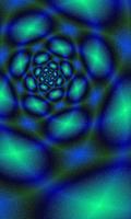 subatomic by calderwa