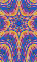 oneness by calderwa