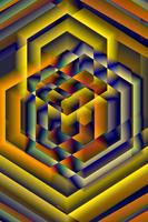 cubed by calderwa