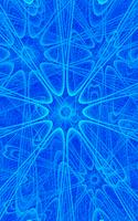 neuronal by calderwa