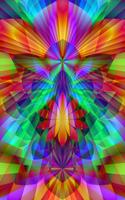 Enlightenment by calderwa