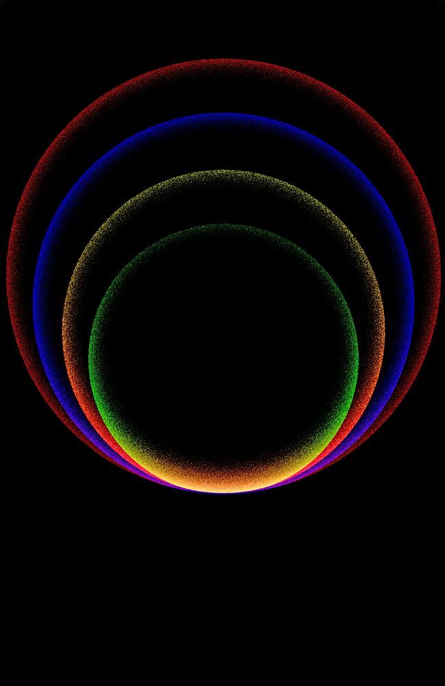 eclipsed by calderwa
