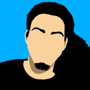 ScythnArt's Profile Picture