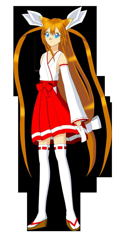 Official Reiko Tenshin Thread Reiko_tenshin_miko_outfit_revised__by_studio_mizuki-d8gmc3p