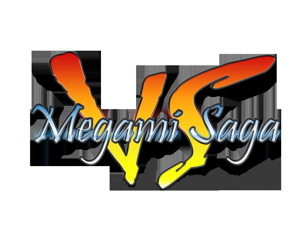 Megami Saga VS announced. Megami_saga_vs_by_studio_mizuki-d974gtm