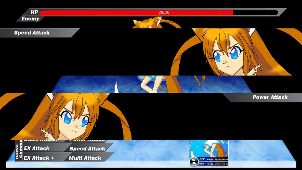 Megami Battle now live via Pateron Megami_battle_screen_aug_build_2_by_studio_mizuki-d97j4ni
