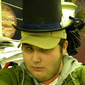 WalkingFatJoke's Profile Picture