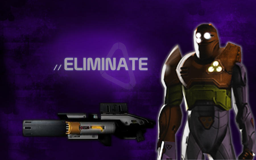 Eliminate Pro Hacks Eliminate_Pro_Wallpaper__by_SilentCarl