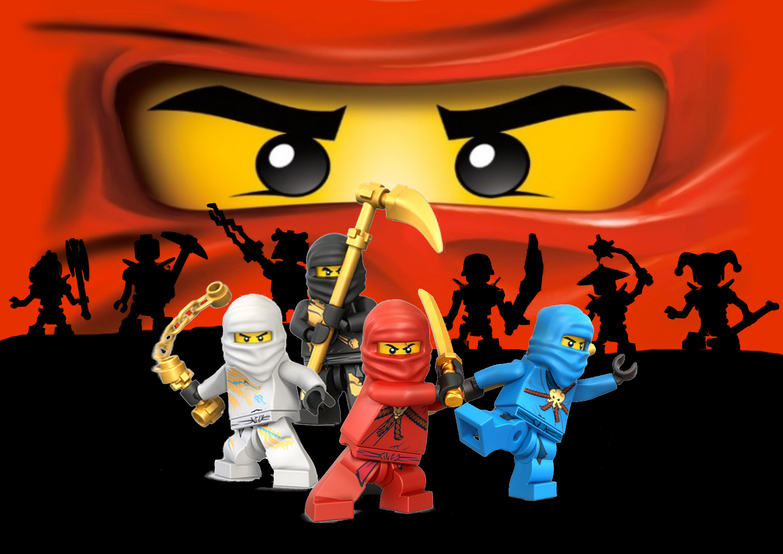 Ninjago On Pinterest Lego Ninjago Ninjas And Nintendo Ds