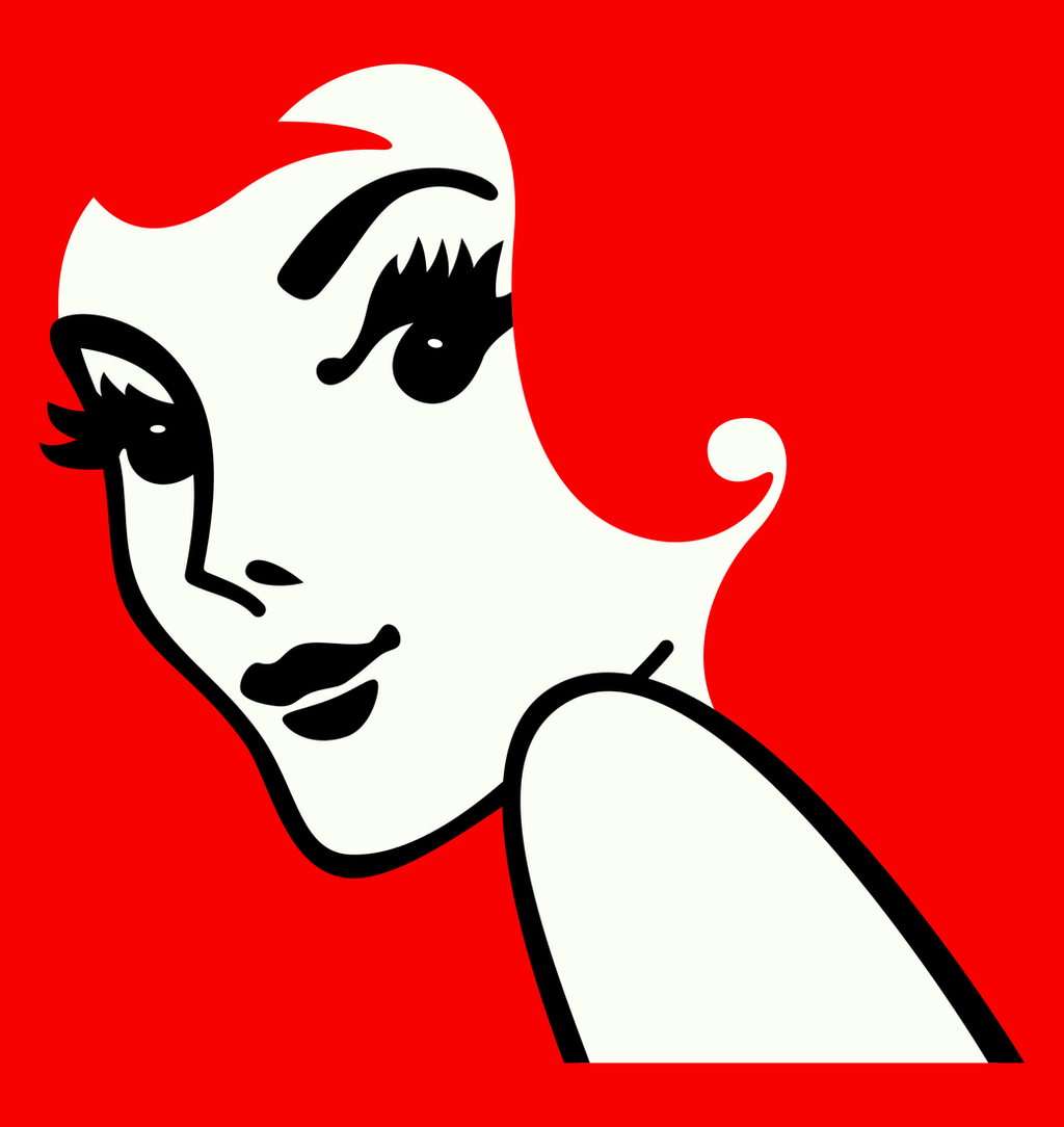 Redhead Logo 76