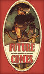 Futurecomes girl no.8