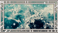 The Ocean is my call (stamp f2u) by JustForCode