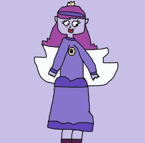 Cutie3612's Profile Picture