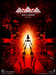 3DPV -ATARAXIA-