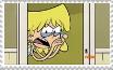 Lori Loud Stamp