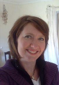 ameniatha's Profile Picture