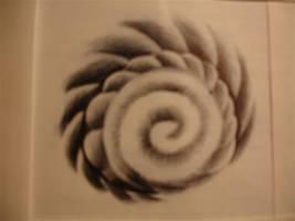 asian swirl by CHICANOCHOP