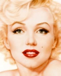 Barbusas's Profile Picture
