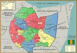 Gambissiya (Old Map)