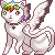 Kitcat925 icon by Glad-Sad