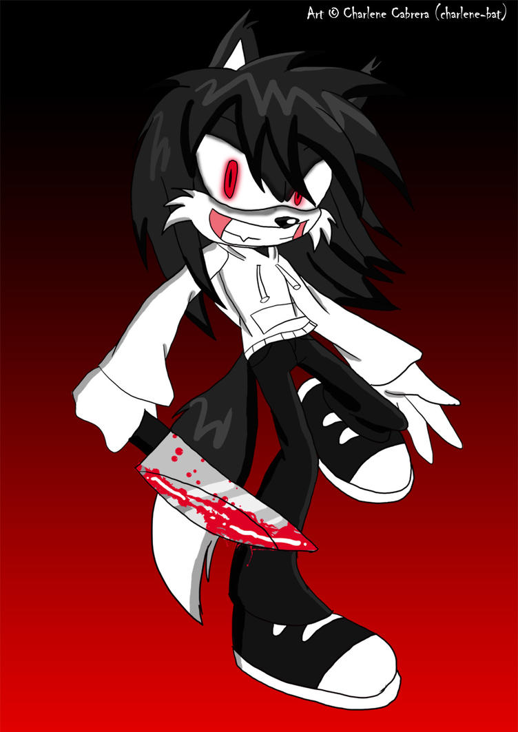 Jeff The Killerexe Roblox - Jeff Sonic Style Related Keywords Suggestions Jeff Sonic